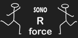 Sono R Force